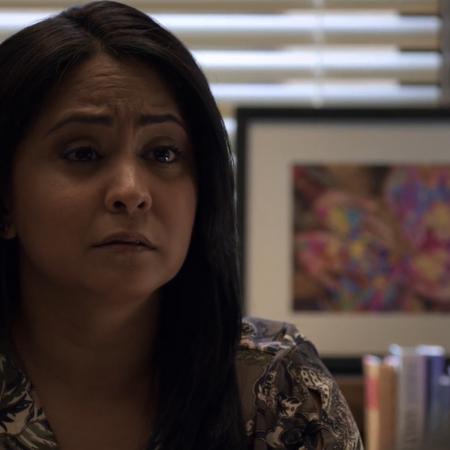 S02E13-Bye-017-Priya-Singh.png