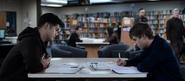 S03E10-The-World-Closing-In-017-Zach-Alex