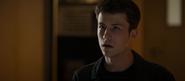 S04E01-Winter-Break-004-Clay-Jensen