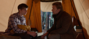 S04E04-Senior-Camping-Trip-081-Alex-Bill