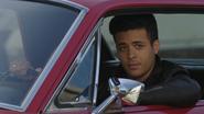 S01E02-Tape-1-Side-B-093-Tony-Padilla