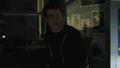 S01E04-Tape-2-Side-B-090-Clay-Jensen