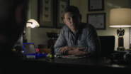 S01E06-Tape-3-Side-B-096-Deputy-Bill-Standall