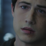 S01E13-Tape-7-Side-A-050-Clay-Jensen.png