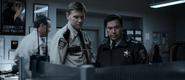S03E06-You-Can-Tell-the-Heart-of-a-Man-by-How-He-Grieves-091-Bill-Diaz