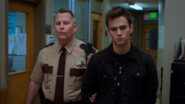 S03E09-Always-Waiting-for-the-Next-Bad-News-051-Cop-Justin