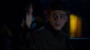 S03E13-Let-the-Dead-Bury-the-Dead-065-Alex-Standall