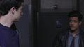 S01E04-Tape-2-Side-B-049-Clay-Tony