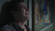 S01E12-Tape-6-Side-B-082-Justin-Foley