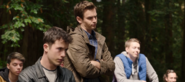 S04E04-Senior-Camping-Trip-045-Clay-Justin