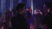 S01E05-Tape-3-Side-A-080-Monty-Justin