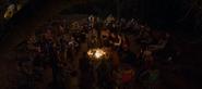 S04E04-Senior-Camping-Trip-041-Campfire