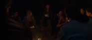 S04E04-Senior-Camping-Trip-096-Clay-Jensen
