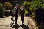 S01E04-Promotional-Image-11