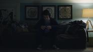 S01E08-Tape-4-Side-B-079-Clay-Jensen