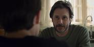 S02E09-The-Missing-Page-012-Matt-Jensen