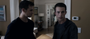 S03E06-You-Can-Tell-the-Heart-of-a-Man-by-How-He-Grieves-090-Justin-Clay