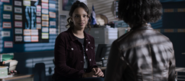 S03E07-There-Are-a-Number-of-Problems-with-Clay-Jensen-016-Jessica-Davis