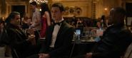 S04E09-Prom-062-Tony-Clay-Caleb