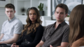 Beyond-the-Reasons-Season-3-012-Devin-Alisha-Brandon