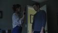 S01E10-Tape-5-Side-B-057-Jessica-Bryce