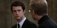 S02E13-Bye-039-Clay-Jensen