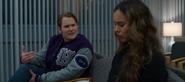 S04E10-Graduation-039-Hallucination-Bryce-Jessica