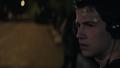 S01E04-Tape-2-Side-B-014-Clay-Jensen