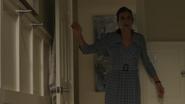 S01E13-Tape-7-Side-A-051-Olivia-Baker