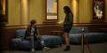 S02E04-The-Second-Polaroid-055-Alex-Jessica