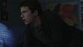 S01E07-Tape-4-Side-A-064-Clay-Jensen