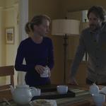 S01E07-Tape-4-Side-A-072-Lainie-Matt.png