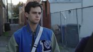 S01E13-Tape-7-Side-A-073-Justin-Foley