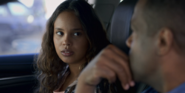 S02E09-The-Missing-Page-084-Jessica-Davis