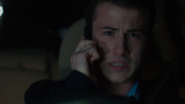 S03E01-Yeah-I'm-the-New-Girl-022-Clay-Jensen