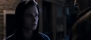 S03E05-Nobody's-Clean-053-Justin-Foley