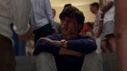 S03E05-Nobody's-Clean-065-Winston-Williams