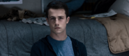 S03E07-There-Are-a-Number-of-Problems-with-Clay-Jensen-044-Clay-Jensen