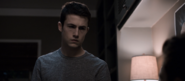 S03E09-Always-Waiting-for-the-Next-Bad-News-086-Clay-Jensen