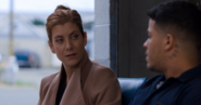 S03E10-The-World-Closing-In-042-Olivia-Baker