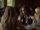 S02E03-The-Drunk-Slut-077-Jessica-Davis.png