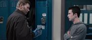 S03E05-Nobody's-Clean-042-Bill-Clay