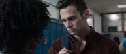 S03E07-There-Are-a-Number-of-Problems-with-Clay-Jensen-056-Justin-Foley