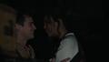 S01E10-Tape-5-Side-B-040-Justin-Jessica
