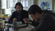 S01E13-Tape-7-Side-A-012-Matt-Clay