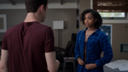 S03E07-There-Are-a-Number-of-Problems-with-Clay-Jensen-020-Ani-Achola
