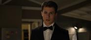 S04E09-Prom-048-Clay-Jensen