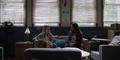 S02E11-Bryce-and-Chloe-050-Chlöe-Jessica