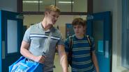 S03E05-Nobody's-Clean-036-Luke-Alex