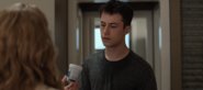 S04E05-House-Party-004-Clay-Jensen